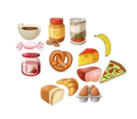 home-food
