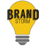 brandstorm-logo-rgb